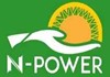 Npower News Updates Today 2019 / 2020 Latest (Recruitment, Stipend, Transition news updates, Salary, Registration, Portal log in, Concise etc)