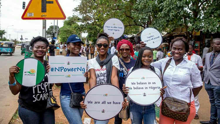 N-Power: Questions Asked On June Stipends | Npower News