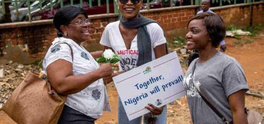 Npower News Updates Today 2019 Latest (Recruitment, Stipend