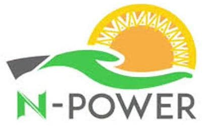 Npower Latest News Updates Today 2021 Latest (Recruitment, Stipend, Transition news updates, Salary, Registration, www.npower.gov.ng Portal, Concise etc)